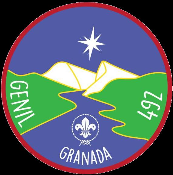 Grupo Scout Genil 492